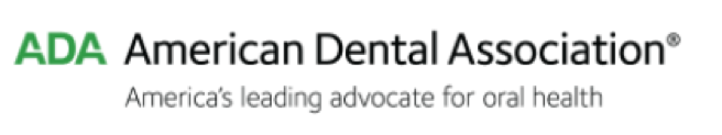 ADA - America's Leading advocate for oral health