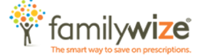 FamilyWize - The smart way to save on prescriptions