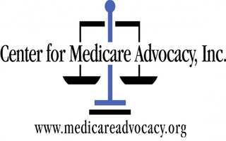 CMA - Center for Medicare Advocacy, Inc.