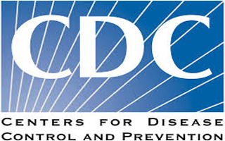 CDC 24/7: Saving Lives, Protecting People - CDC
