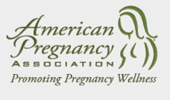 American Pregnancy Association - Promoting Pregnancy Wellness
