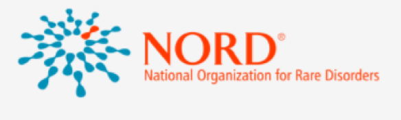 NORD - National Organization for Rare Diseases