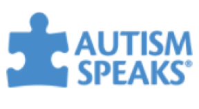 Autism Speaks - Promoting Solutions