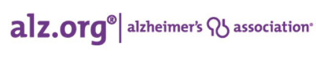 The Alzheimer's Association is the leading voluntary health organization in Alzheimer's care, support and research.
