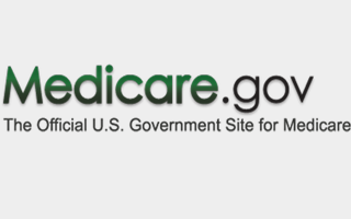 Find out more from the Official Website on Medicare