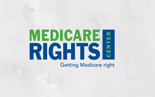 The Medicare Rights Center - Getting Medicate Right