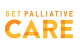 Palliative Care | Serious Illness | Get Palliative Care