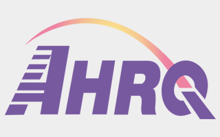 Advancing Excellence in Health Care - AHRQ