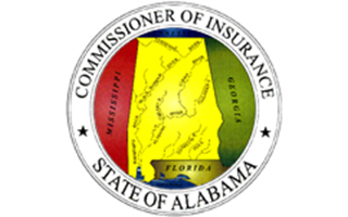Alabama Department of Insurance