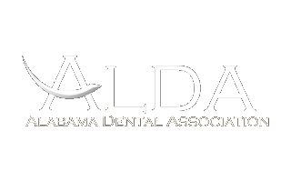 Alabama Dental Association