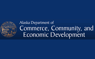 State of Alaska - Department of Commerce, Community, and Economic Development