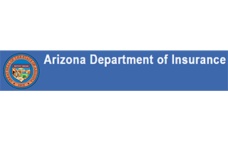 State of Arizona - Arizona Department of Insurance