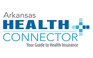 My Arkansas Insurance - Official Marketplace for Health Insurance