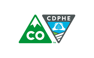 State of Colorado - Colorado Department of Public Health and Environment