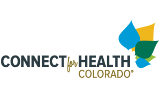 Connect for Health Colorado - Colorado's Health Insurance Marketplace
