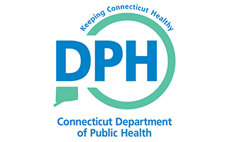 State of Connecticut - Department of Public Health | Keeping Connecticut Healthy