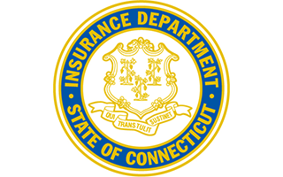 State of Connecticut - Connecticut Insurance Department