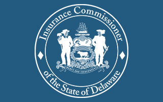 Delaware Department of Insurance - State of Delaware