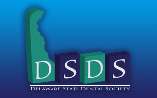 Delaware Dental Association