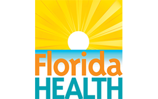 State of Florida - Department of Health
