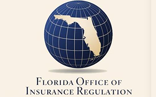State of Florida -  Office of Insurance Regulation