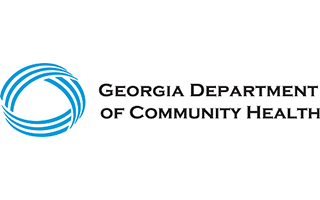State of Georgia - Department of Community Health