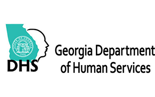 State of Georgia - Department of Human Services