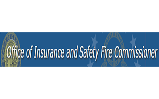 State of Georgia - Office of Insurance and Safety Fire Commissioner