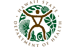 State of Hawaii - State Department of Health - Promoting Lifelong Health & Wellness