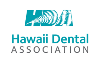 Hawaii Dental Association