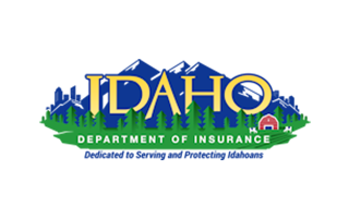 State of Idaho - Department of Insurance