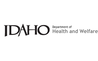 State of Idaho - Department of Health and Welfare