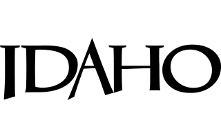 State of Idaho - Official Website of the State of Idaho