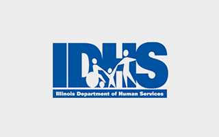 State of Illinois - Department of Human Services