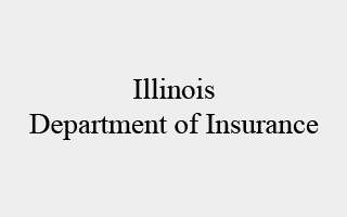 State of Illinois - Department of Insurance