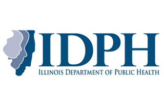 State of Illinois - Department of Public Health