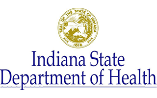 State of Indiana - Department of Health