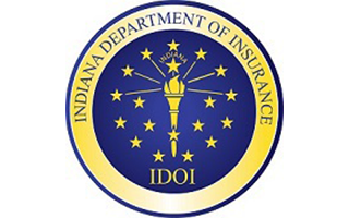 State of Indiana - Department of Insurance