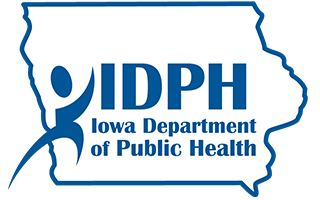 State of Iowa - Department of Public Health
