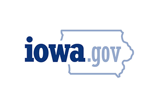 State of Iowa - Official Website