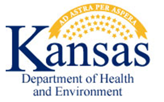 State of Kansas- Department of Health and Environment