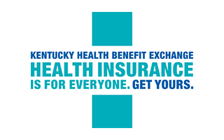 State of Kentucky - Health Benefit Exchange (KY State Health Insurance Marketplace)