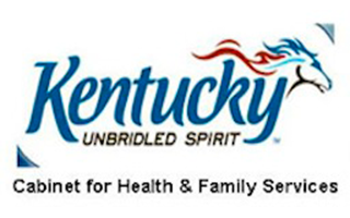 State of Kentucky - Cabinet for Health and Family Services