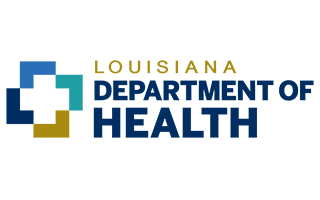 State of Louisiana - Department of Health