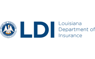 State of Louisiana - Department of Insurance