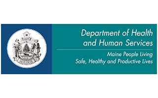 State of Maine - Department of Health and Human Services