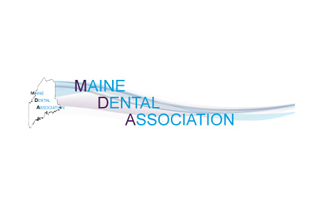 Maine Dental Association