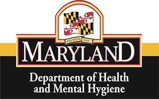 State of Maryland - Department of Health and Mental Hygiene
