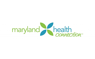 State of Maryland - Health Connection