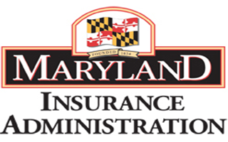 State of Maryland - Insurance Administration